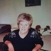 Анна, 58, г.Новгородка