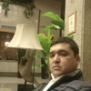 oqel, 36, г.Тегеран