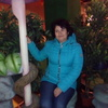 лариса, 46, Шахтарськ