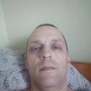 Даниил Прокопчук, 42, г.Донецк
