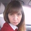 Мария, 46, г.Тольятти