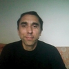 Павел, 44, г.Мядель