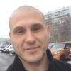 Ара, 34, г.Ржищев