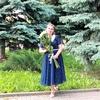 натали, 59, г.Валуйки