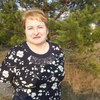 Тамара, 51, г.Дедовичи