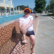 Любовь, 62, г.Степное (Ставропольский край)