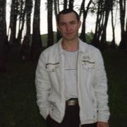эдуард, 47, г.Трубчевск