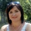 Lena, 51, г.Орск