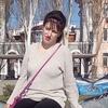 Ольга, 44, Бердянськ