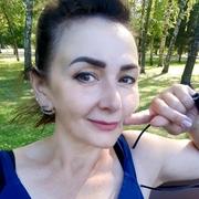 Наталья 53 года (Рак) Казань