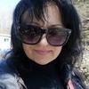 Анжелика, 51, г.Туапсе