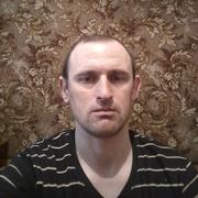 Анатолий 39 лет (Дева) на сайте знакомств Мартука