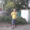 Шамиль, 54, г.Кизляр