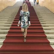 Ирина 47 лет (Рыбы) Егорьевск
