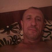 ЖЕНЯ, 40, г.Южноукраинск