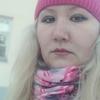 Оксана, 33, г.Челябинск