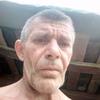 Александр, 52, г.Рязань