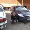 Анатолий, 33, г.Обнинск