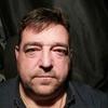 Сергей, 49, г.Ростов-на-Дону