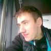 Максим, 36, г.Онега