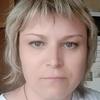 Ольга, 45, г.Полевской