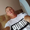 Віталя, 23, г.Голованевск