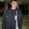Александр, 43, г.Золотое