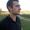 Дмитрий, 26, г.Кириши