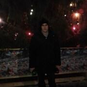 Юрий 30 Саранск