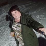 Наталия, 42, г.Кировск