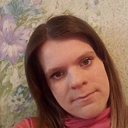 Наталья пахарева, 27, г.Советская Гавань