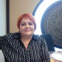 Наташа, 50 лет, Весы, Иркутск