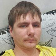 Владимир Геннадиевич, 30, г.Азнакаево