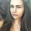 Ксения, 23, г.Майкоп