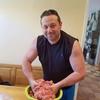 Руслан, 47, г.Одесса