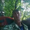 Aleksei, 48, г.Биробиджан