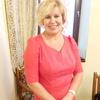 Ольга, 59, г.Никольск