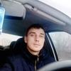 Vlad, 26, Liubotyn