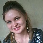 Полина, 28, г.Фергана