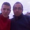 Eduardo Martinez More, 32, г.Мадрид