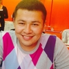 Ruslan, 44, г.Дубай