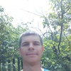 александр, 37, г.Курманаевка