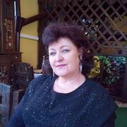Любовь, 61, г.Армавир