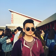 Жаник, 19, г.Алматы́