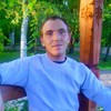 николай, 28, г.Старая Русса