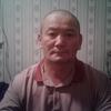 Абдыраим, 20, г.Бишкек