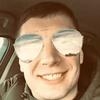 Михаил, 35, г.Москва