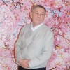 Николай, 55, г.Мытищи