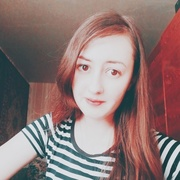 Екатерина, 19, г.Самара