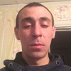 Mischa, 27, г.Алейск